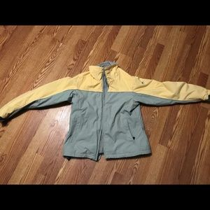 Nike ACG3 Women's jacket medium storm-clad